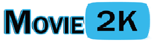 Movie2K.io | Watch Movies Free Without Ads